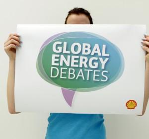 <span>Campagne: Shell</span><i>→</i>