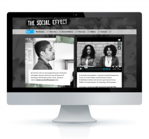Previous<span>website: the Social Effect</span><i>→</i>