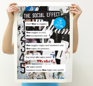 <span>Campagne: The Social Effect</span><i>→</i>