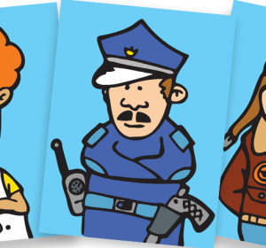 <span>Illustraties: Budgetspel</span><i>→</i>