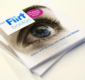 <span>Het Flirtboekje</span><i>→</i>