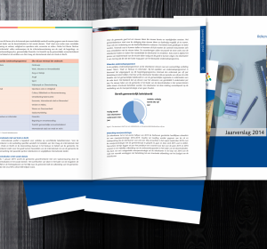 <span>Brochures: Rekenkamer</span><i>→</i>