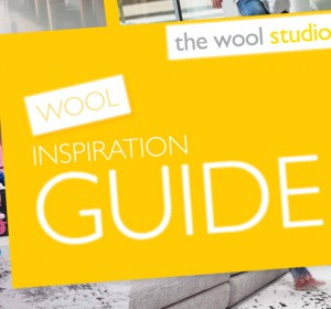 <span>Brochure: The Wool Studio</span><i>→</i>